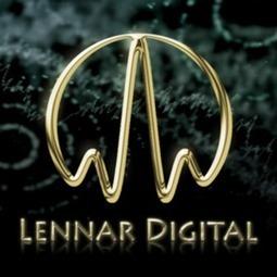 LennarDigital Sylenth1 v3.067 Crack with [VST plugin] Full Version