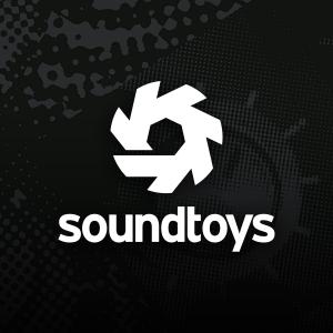 Soundtoys 5.3.2 Crack For Mac & Win (Torrent) Free Download full