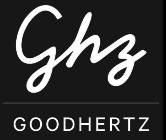 Goodhertz ALL Plugins Bundle 3.5.1 Crack VST Full Version (Windows)