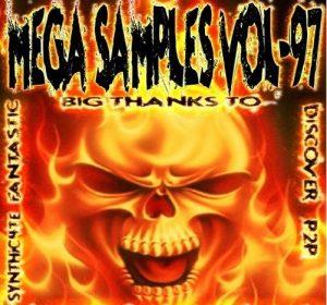 MEGA SAMPLES Vol-97 Crack