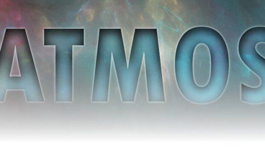 Oberheim8000 - Atmos (DUNE 2) VST Crack Torrent Free Download