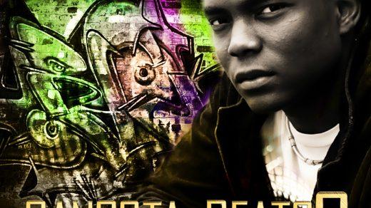 Producer Loops - Gangsta Beats Vol. 3 Crack Torrent Download
