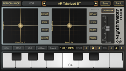 Synthmaster Player 2.9 VST Crack 2020 [Mac & Win] Free Download