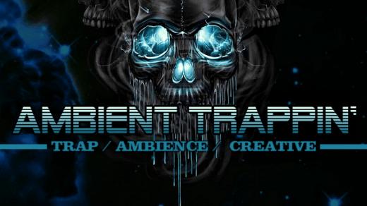 BigWerks Ambient Trappin (KONTAKT) VST Crack + Torrent Free