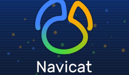 Navicat Premium 15.0.18 Key with Crack [Latest] Download
