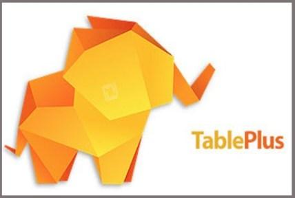 TablePlus 3.9.1 Build 140 Crack plus License Key Download