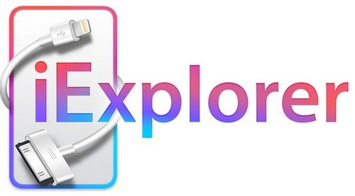iExplorer 4.4.1.26629 With Crack 2020 Free Download