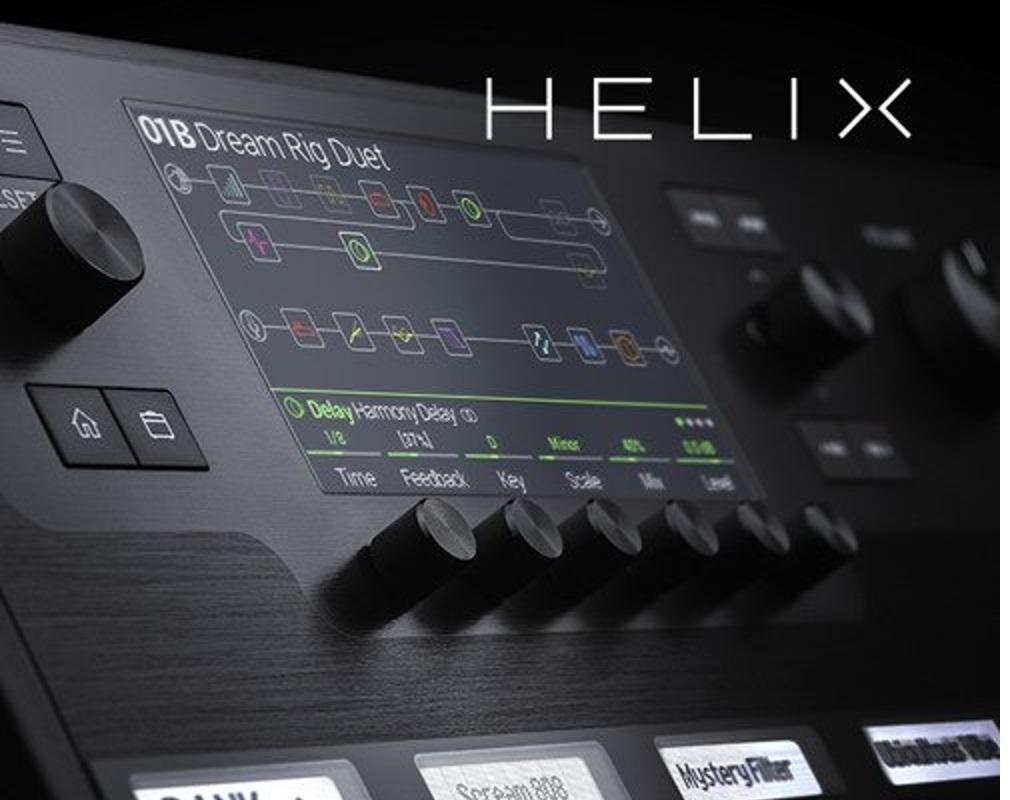 Audjoo Helix 2019.08.11 VST Crack + License File Torrent Free