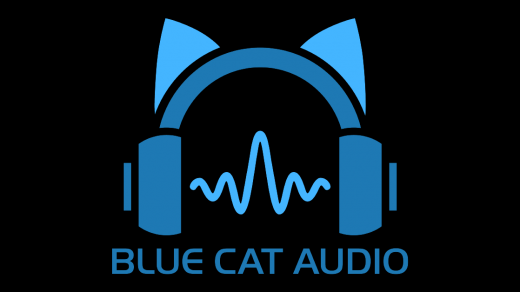 Blue Cat's PatchWork 2.42 Crack Mac & Win Latest Free Download