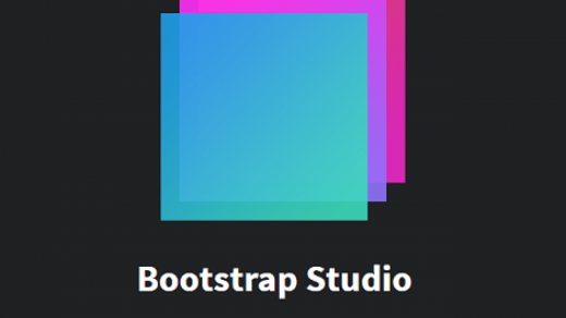 Bootstrap Studio 5.4.1 Crack + Torrent Full Version 2021 [Keygen]