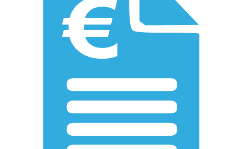 Light Invoice 1.0 Crack incl Serial Key Free Download [Latest]