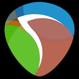 REAPER v6.15 Crack with License Key Full (Mac) 2021 Download