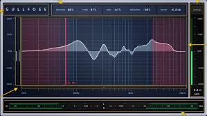 Soundtheory Gullfoss 1.10.0 Crack Mac & Win Full Version 2020 Download