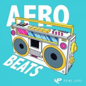 StudioLinked Afrobeats v1.0 AU VST Crack Mac + Win Download