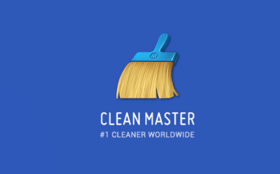 Clean Master Pro 7.4.9 Crack incl License Key 2021 Free Download