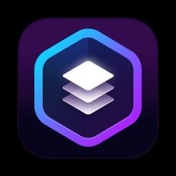 Blocs 4.0.4 Crack MAC Full License Number [Latest Version]