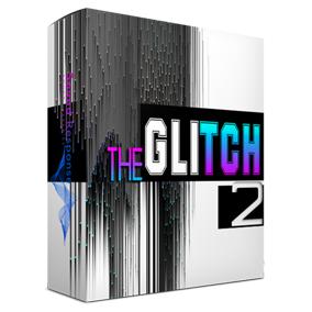 Glitch VST Crack 2 V2.1.0 [Mac & Windows] Latest Version 2021