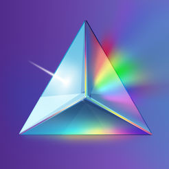 GraphPad Prism 9.0.2 Full Crack incl Serial Key 2021 (Updated) free
