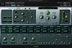 Pianoteq Pro Crack 7.2.0 plus Serial Key 2021 Free Download full
