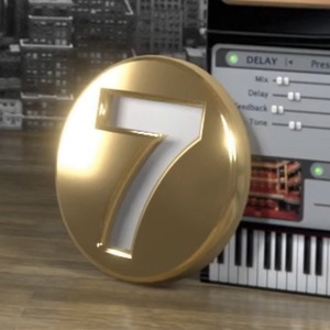 Pianoteq Pro Crack 7.2.0 plus Serial Key 2021 Free Download