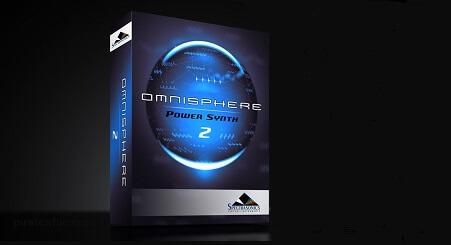 Spectrasonics Omnisphere 2.6 Crack for Windows 2021 Free Download