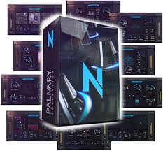 Vocal Finalizer Crack VST (Mac & Win) Torrent 2021 Free Full Download