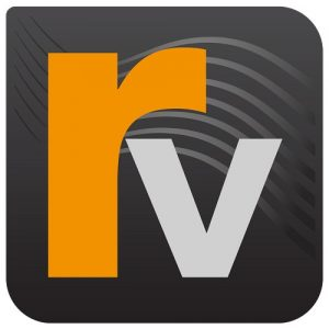 Revoice Pro 4.5.2.1 Crack VST Plus Product Key For Mac/Win OS