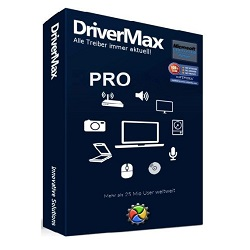 DriverMax Pro 12.15.0.15 Crack Plus License Key [Latest] 2021