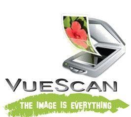 VueScan Pro 9.7.64 Crack Plus Serial Key [Latest] 2021