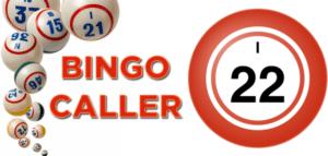 Bingo Numbers 2022 Crack With Serial Key Full Free Download