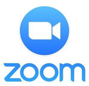 Zoom Cloud Meetings 5.7.8 Crack + Activation Key Free Download