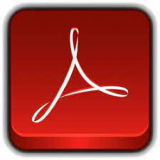 Amtlib DLL Crack 10.0.0.278 With Activation Key Full Download