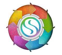 MSTech Folder Icon Pro 4.4.5.27 Crack With Latest Version