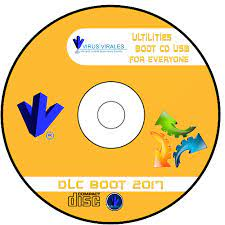 DLC Boot Pro 3.6 Crack With Torrent Key Full Free Download 2022