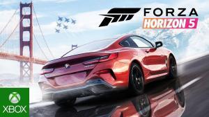 Forza Horizon 4 PC Version Full Game Setup Free Download 2022