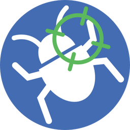 AdwCleaner 8.3.0 Crack + Keygen 2021 Full Free Download