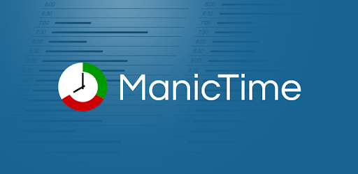 ManicTime Pro 4.6.22.0 Crack With Keygen [2022] Free Download