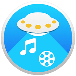 Applian Replay Video Capture 10.3.4.0 Crack Plus Serial Free Latest