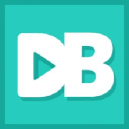 Tanida Demo Builder 11.0.33 Crack Plus Product Key 2022