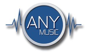 AnyMusic 9.4.0 Crack With Product Key Free Download 2022