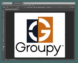 Groupy Crack 1.43 Keygen Full Download 2022 Free