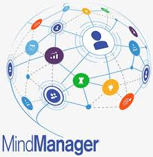 Mindjet MindManager 2021 21.1.392 Crack + Serial Key Free 2022