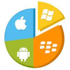 App Builder 2021.59 Crack Plus Keygen Free Download