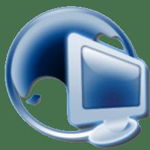 MyLanViewer 4.33.0 Enterprise Crack With Free Download