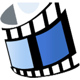 Save2pc Ultimate 5.6.3.1619 With Crack Free Download 2022